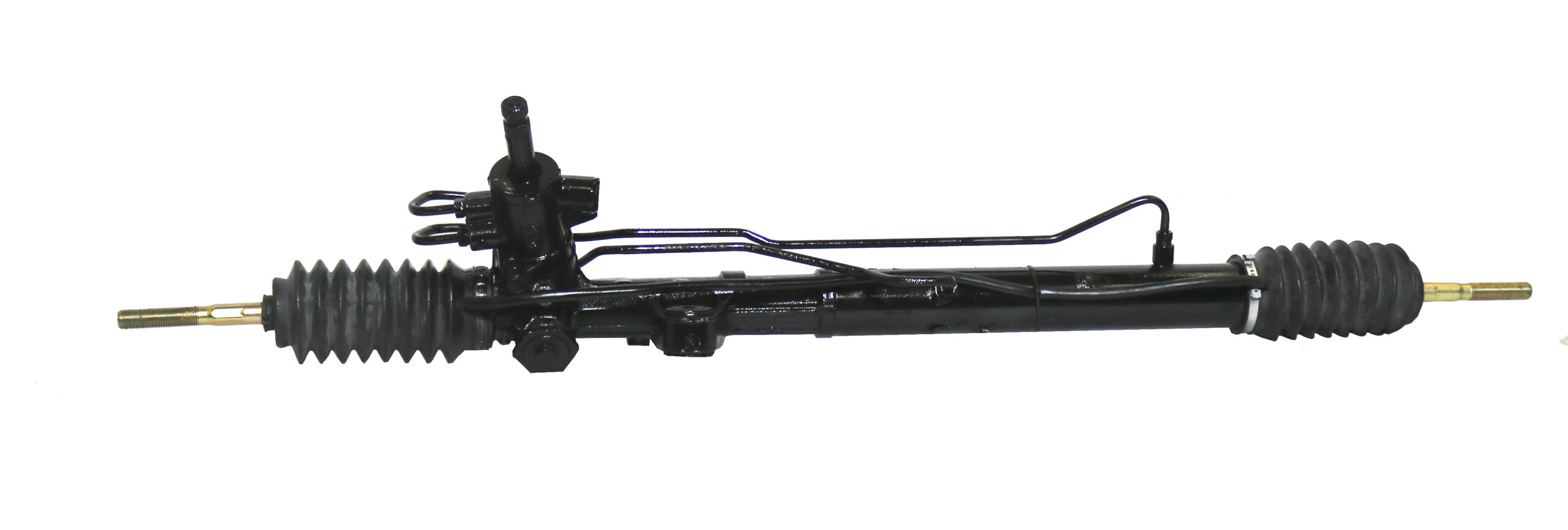 Late ninties Acura CL hydrolic rack and pinion steering gear