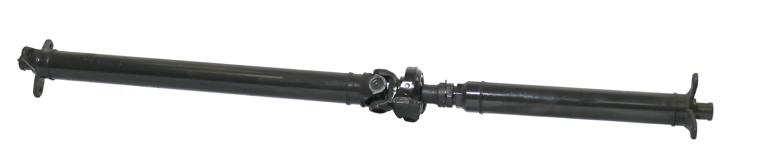 Lexus IS350 rear driveshaft.