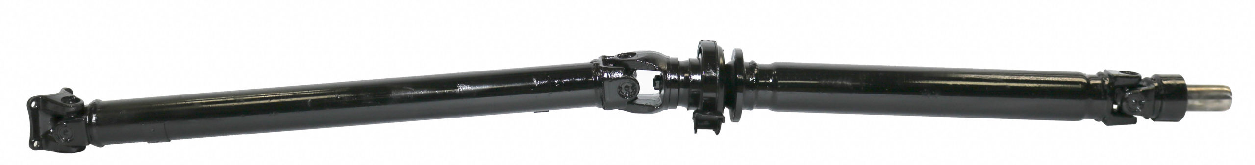 Drive shaft rear for Suaaru Forester.