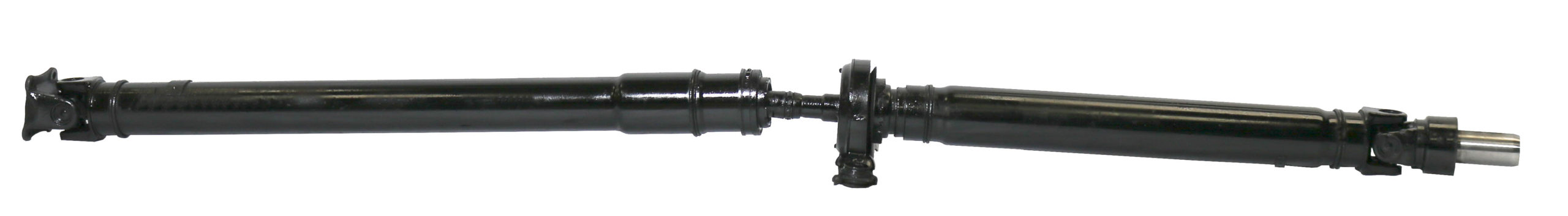 Subaru Impreza rear drive shaft.